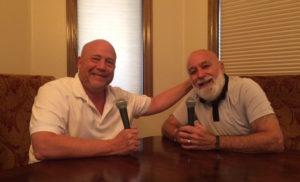 Dentaltown founder, Dr. Howard Farran, interviews Dr. Jack for the Dentaltown podcast.
