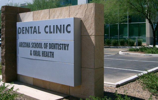 image 15-dental-clinic-sign-jpg