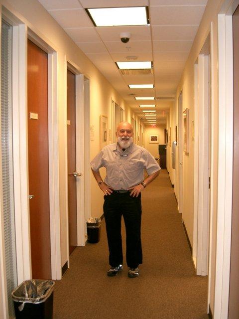 image 3-dr-jack-in-hallway-jpg