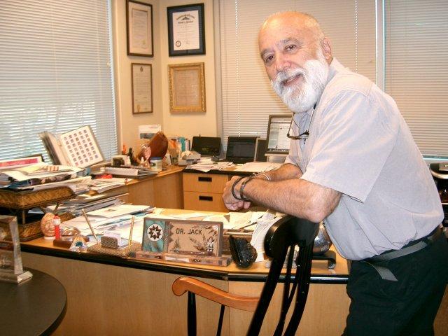 image 4-dr-jack-behind-chair-jpg
