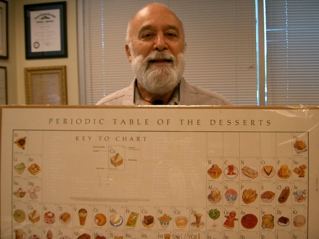 image 6-dr-jack-with-periodic-table-of-desserts-jpg